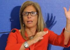 Marcegaglia non molla l'azienda di famiglia nonostante la presidenza Eni