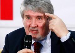 """Pensioni: Poletti, """"flessibilità per chi perde il lavoro"""""""