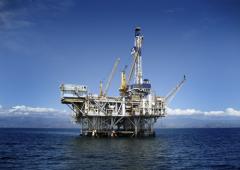 Golfo del Messico: 4 anni dopo il disastro, BP è più attiva che mai