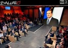 Sull' Euro in TV luoghi comuni, slogan, semplificazioni e falsità