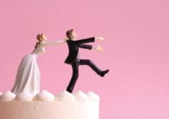 Divorzi: rivoluzione in Italia, niente più giudice