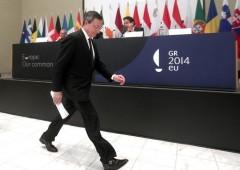 Banche europee, arriva 'stress test' serio