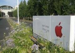Apple: via a maxi vendita di bond per $17 miliardi