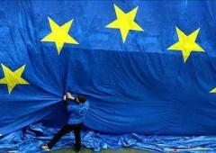 """Gestore: """"Collasso Ue, rischio più grande per i mercati"""""""
