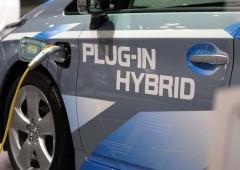 Auto, dal 6 maggio tornano gli ecoincentivi: sconti per le ecologiche fino a 5mila euro