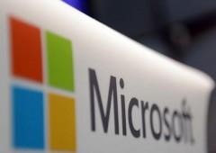 Alert Microsoft, Usa: non usate Internet Explorer, c'è bug sicurezza