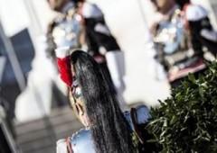 Un paese di stanchi e beoti: tra festività e ponti (20 giorni) l'Italia ha perso un punto di Pil