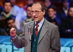 I guru italiani 'no Euro': chi sono i crociati della vecchia lira