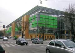 Il Sole 24 Ore: perdita bilancio 2013 sale al record di 82 milioni di euro