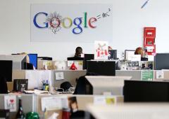 Ecco qualità e talenti che dovete avere per lavorare da Google