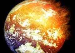 Scoperto batterio in grado di diminuire i gas serra