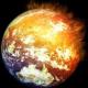 Etica investe senza carbonio con il fondo Impatto Clima
