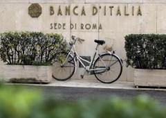 Credit crunch all'italiana: si amplia divario tra domanda e offerta