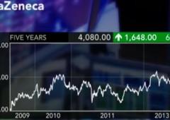 Pfizer non si arrende, aumenta offerta acquisto AstraZeneca a $106,5 miliardi. Incassa altro no