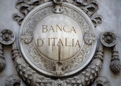 Rischio credit crunch in Italia, fuga famiglie dai bond bancari
