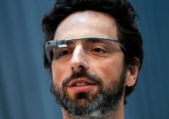 Google Glass: sul mercato a $1.500, a casa madre costano meno di $80