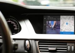 Nokia archivia i cellulari e punta sulle auto 'intelligenti'