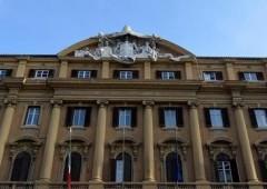 Italia, entro prossimi 5 anni dovrà pagare 420 miliardi di interessi sul debito