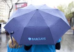 """Barclays: tagli 15.000 dipendenti e creazione di """"bad bank"""""""