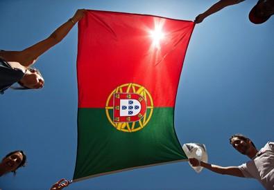 Sorpresa europea: il Portogallo