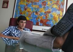 Lavoro, italiani si reinventano tutti imprenditori