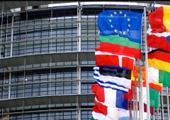 Elezioni europee, legge elettorale rinviata alla Consulta