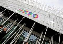 Expo 2015: dopo lo scandalo Renzi lancia task force anti corruzione