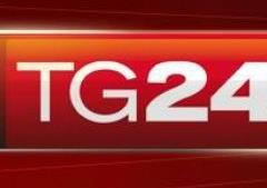 SkyTg24: prelievo forzoso sugli stipendi per finanziare assunzione precari