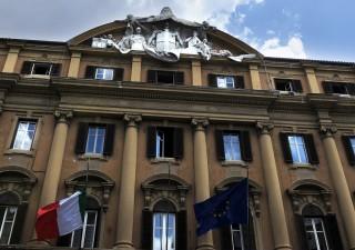 Mazziero Research, debito pubblico ancora in salita a ottobre