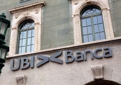 Guardia di Finanza indaga su Ubi Banca. Inchiesta su ostacolo alle funzioni di vigilanza