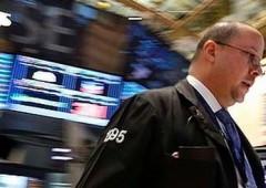 Confusione totale sui mercati azionari, nessuna logica spiega il trend