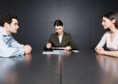 Arriva il divorzio breve: sei mesi per la separazione