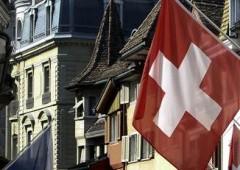 Svizzera, verso salario minimo da capogiro. Oltre 3.000 euro al mese