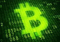 Bitcoin Foundation: dimissioni di massa contro nuovo direttore. Accuse di droga e sesso minorenni