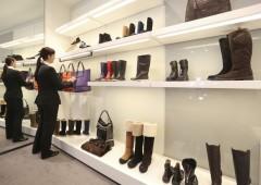 Svizzera: bocciata proposta salario minimo più alto al mondo