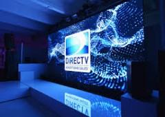 Febbre fusioni mobile-TV, At&t acquista DirecTV per $48,5 mld