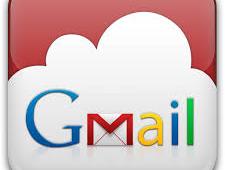 Gmail app supera il miliardo di download