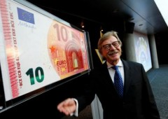 Borsa Milano in lieve rialzo, tassi BTP volano al 3,25%