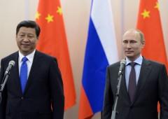 Vittoria Putin, a sorpresa Cina firma accordo gas