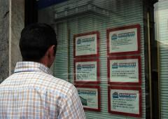 Immobiliare: riparte mercato mutui