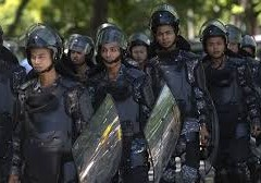 Caos Thailandia: 10.000 italiani residenti, tanti i pensionati