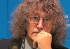 """Casaleggio: """"piano inglese per governo Letta e Napolitano bis"""""""