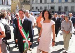 Redditi ministri online, Renzi ha guadagnato 114 mila euro