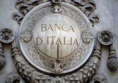 Credito cooperativo: è allarme sofferenza per 37 banche