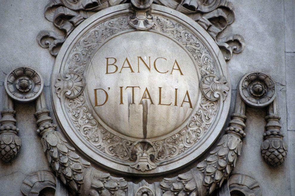 Fuga capitali da banche italiane. Gigantesco schema Ponzi sul debito
