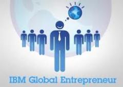 Global Entrepreneur Program: IBM premia start-up innovative in Italia