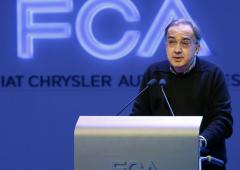 Fiat: verso la fine del marchio Lancia, venduta solo in Italia. L'ira dei consumatori
