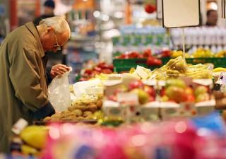 Inflazione rallenta: ecco perché i prezzi al consumo non risalgono