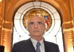 Truffa a Banca Carige, Vicepresidente Abi Berneschi progettava fuga in Svizzera
