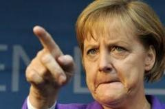 Germania toglierà residenza agli stranieri disoccupati